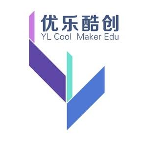 东营市优乐酷创教育科技有限公司