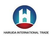 东营海瑞达国际贸易有限公司