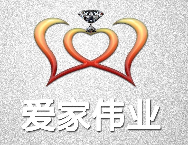 东营明善文化传播公司