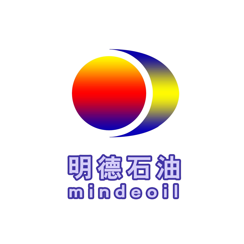 东营明德石油科技有限公司