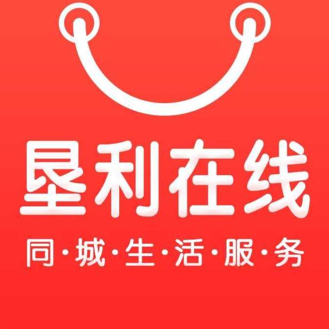 东营市凌志网络科技有限公司