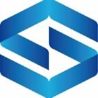 山东驰瑞信息技术有限公司