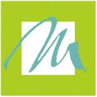 米维特家具制造有限公司