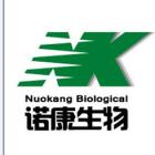 东营诺康生物技术 有限公司