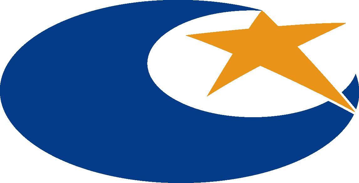 山东辰星石油装备有限公司