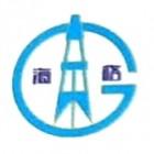 山东海格石油工程有限公司