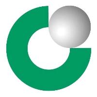 中国人寿保险股份有限公司东营市垦利区支公司