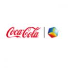 中粮可口可乐饮料(济南)有限公司东营分公司