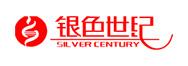 银色世纪健康产业集团东营办事处