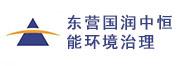 东营国润中恒能环境治理有限公司