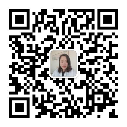 微信图片_20200916172904.jpg
