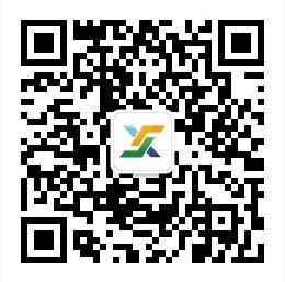 QQ图片20200314093223.png